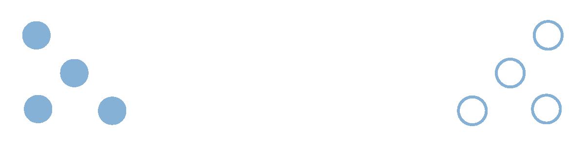 tb clinic sito-06