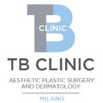 tb clinic sito logo nuovo-01